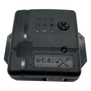 Alarma Sensor