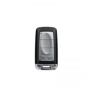 Alarma modelo OX385 NEW