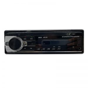 OX-R1039 Radio